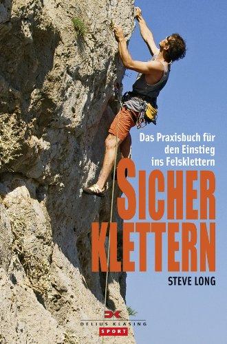Sicher klettern (3768826880) by Steve Long
