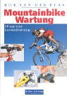 9783768852067: Mountainbike-Wartung.