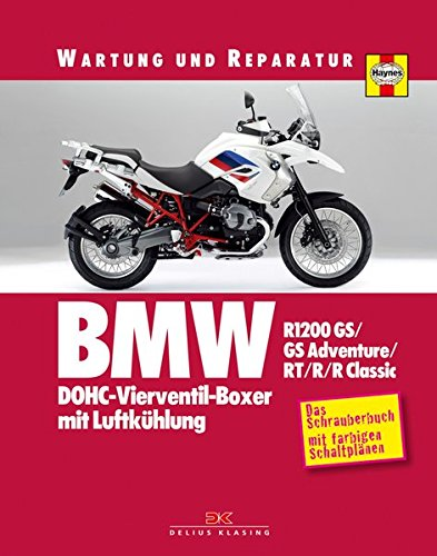 bmw boxer - ZVAB