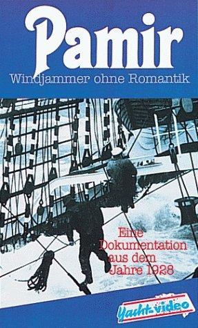 9783768870627: Pamir [Alemania] [VHS]