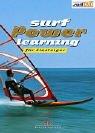 9783768880589: Surf Powerlearning für Einsteiger