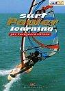 9783768880596: Surf Powerlearning für Fortgeschrittene [Alemania] [DVD]
