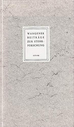 9783768901772: Die oberschlesischen Schrotholzkirchen: Ein Beitrag zum Holzbau in Schleisien (Silesia)