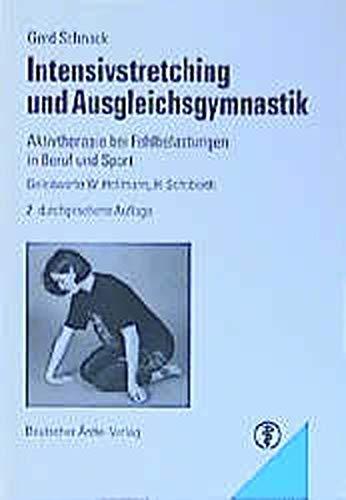 ebook Evidence Based Geriatric Nursing