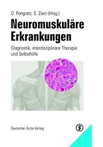 Fachbücher & Lernen Aktiv Akute Syndrome Laboratoriumsdiagnostik Akuter Innerer Krankheiten Methodische Studium & Wissen