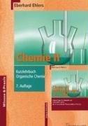 9783769235173: Chemie 2. Kurzlehrbuch und Prüfungsfragen zur Organischen Chemie: 2 Bände
