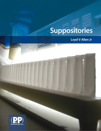 Suppositories (3769244583) by Allen, Loyd V.