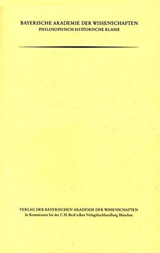 Compendium Grammaticae Russicae (1731): Die Erste Akademie-Grammatik: Keipert Helmut; Huterer