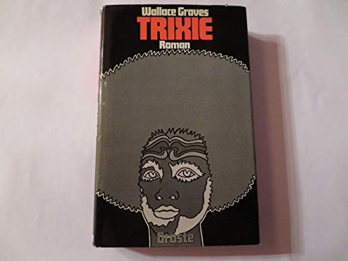 9783770002436: Trixie