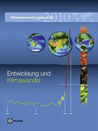 Weltentwicklungsbericht 2010: Helga H�hlein