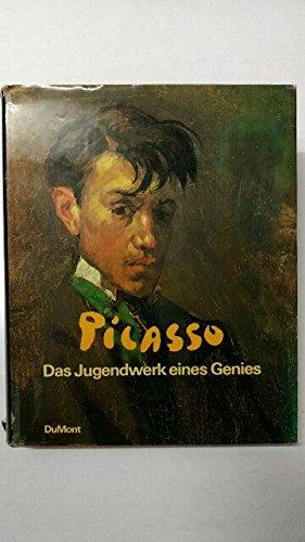 Picasso eduardo Picasso Birth