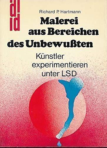 Show Freaks & Monster. Sammlung Felix Adanos.: Scheugl, Hans.