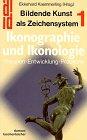 9783770108473: Bildende Kunst als Zeichensystem, Bd 1