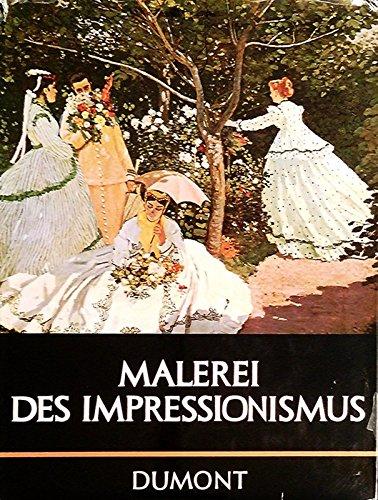 Malerei des Impressionismus: Courthion, Pierre