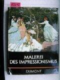 Malerei des Impressionismus (3770109015) by Pierre Courthion