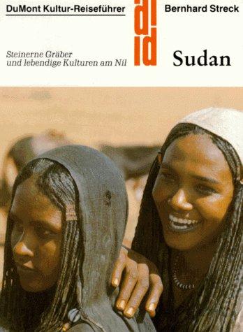 9783770112326: Der Sudan