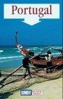 9783770116409: Portugal. Reise-Handbuch