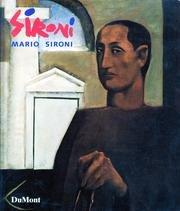 Sironi: Mario Sironi (1885-1961) (German Edition): Sironi, Mario