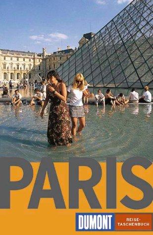 9783770124138: Paris