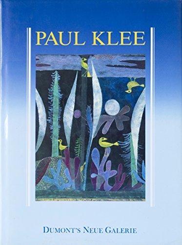 9783770124312: Paul Klee