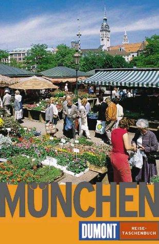 München.: Geiss, Heide Marie