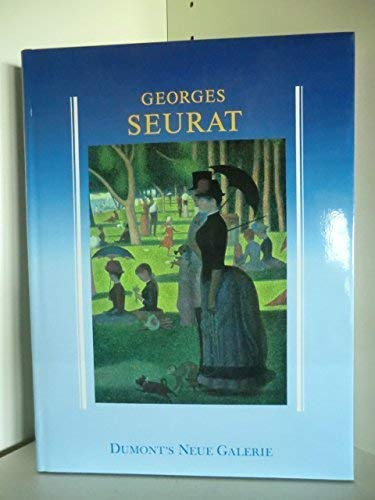 Georges Seurat: Courthion, Pierre