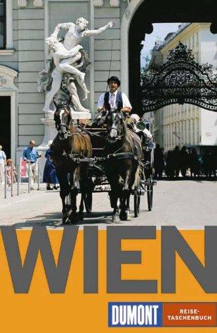 9783770127139: Wien