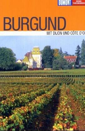 9783770127214: Burgund