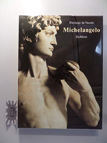 Michelangelo: Vecchi Pierluigi de