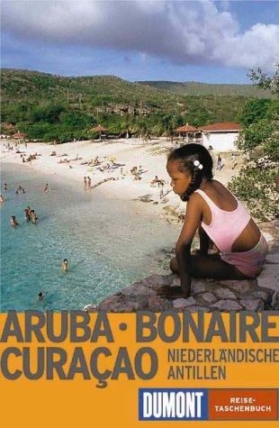DuMont Reise-Taschenbcher, Aruba, Bonaire, Curacao
