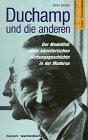 Duchamp und die anderen: Daniels, Dieter: