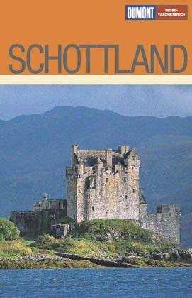 9783770130542: Schottland.