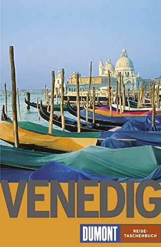 9783770131143: Venedig