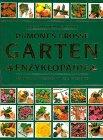 9783770132683: DuMont's Grosse Garten-Enzyklopädie