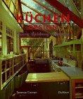 9783770132874: Küchen-Design. Planung, Einrichtung, Ausstattung