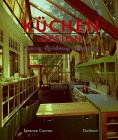 9783770132874: Kuchen Design: Planung - Einrichtung - Ausstattung