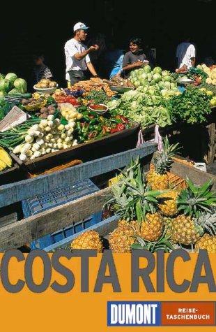 Costa Rica.: Fleischmann, Ulrich