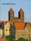 9783770134090: Quedlinburg (German Edition)