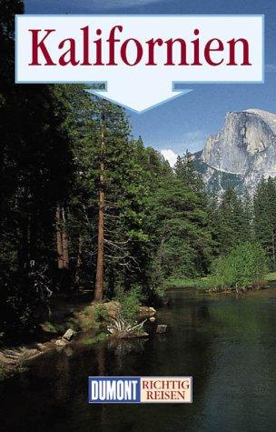 9783770134571: Kalifornien. Richtig reisen.