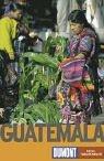9783770137350: DuMont Reise-Taschenbücher, Guatemala
