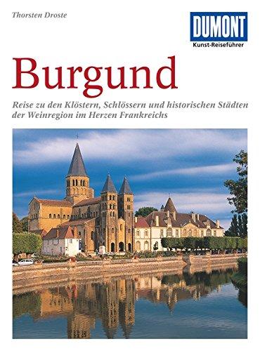 9783770141661: Burgund