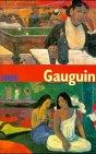 Paul Gauguin: Paul Gauguin