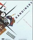 Kandinsky: Hauptwerke aus dem Centre Georges Pompidou: Kandinsky, Wassily