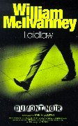 Laidlaw - signed - signiert: McIlvanney, William