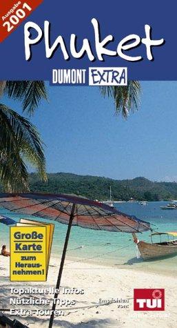 9783770154654: Phuket
