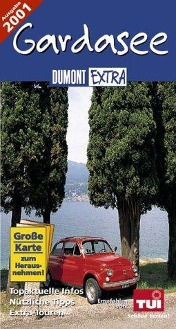 9783770154739: Gardasee