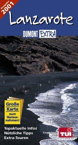 9783770154838: Lanzarote