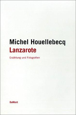 9783770155507: Lanzarote.