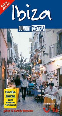 9783770157488: DuMont Extra, Ibiza