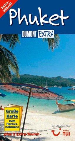 9783770157822: Phuket